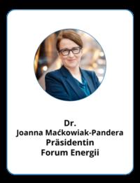 vorlage_profil_web_mackowiak-pandera