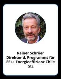 vorlage_profil_web_rainer_schroer
