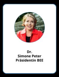 vorlage_profil_web_simone-peter