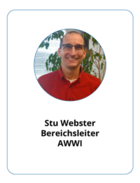 vorlage_profil_web_stu-webster