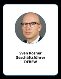 vorlage_profil_web_sven-roesner