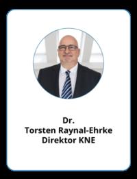 vorlage_profil_web_torsten-raynal-ehrke