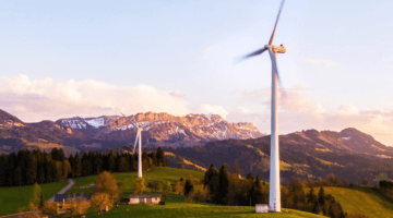 wind-turbine-2244222_1920_pixabay