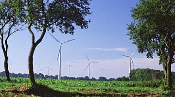 windpark-nordex